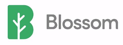 Blossom-logo.png