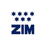 zim2.png