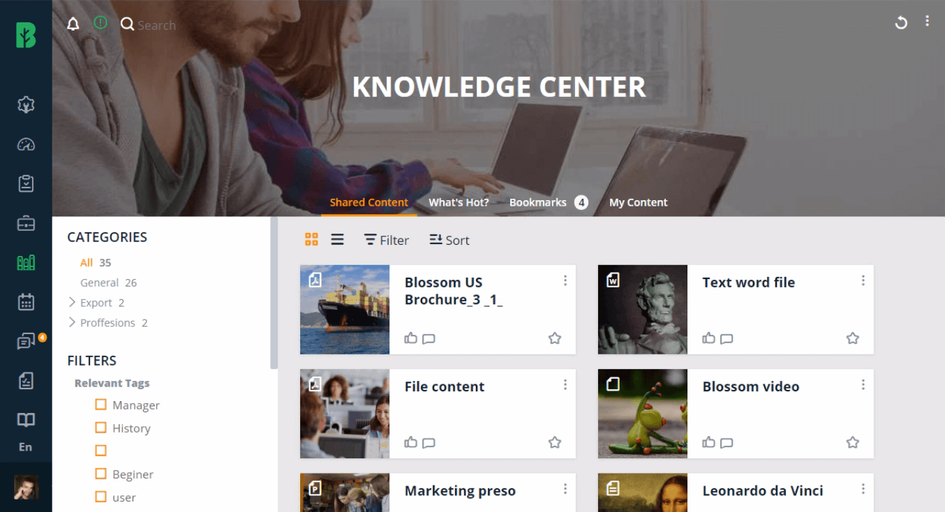 Knowledge-center-fs-1 (1)