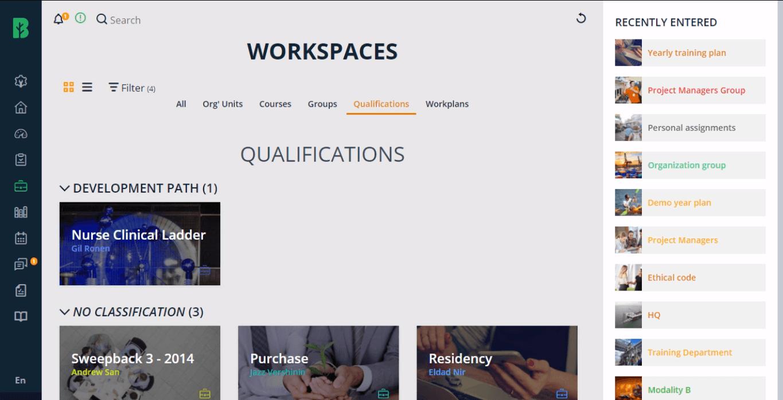 Qualifications-fs (1)