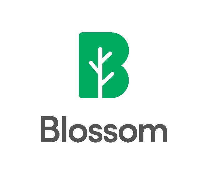 Blossom logo 2 copy