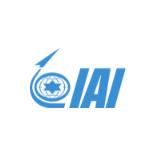 תעשייה אווירית לוגו
